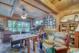 75 Co Rd 1068 - Photo 40