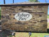 1056 Asbury Cir - Photo 10