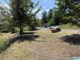 1056 Asbury Cir - Photo 6