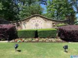 1055 Laurel Lakes Dr - Photo 9