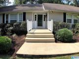 5020 Forestwood Ln - Photo 22