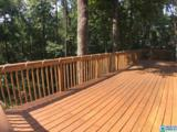 5020 Forestwood Ln - Photo 23
