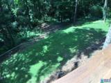 5020 Forestwood Ln - Photo 24