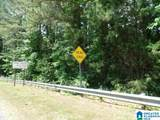 Co Rd 457 - Photo 29