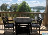 475 River Forest Ln - Photo 26