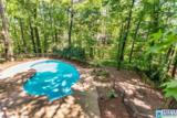 2209 Baneberry Dr - Photo 46