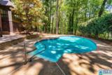 2209 Baneberry Dr - Photo 47