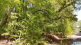 0001 Shady Grove Ln - Photo 7