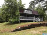 1166 Roy Webb Rd - Photo 9