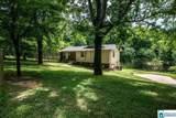 2501 Oak Leaf Dr - Photo 3