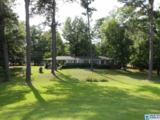 2706 Decatur Hwy - Photo 1