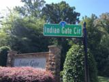 LOT 1 Indian Gate Cir - Photo 2