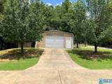 561 Northwood Dr - Photo 40