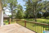 1006 Carrie Ct - Photo 37