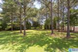 1006 Carrie Ct - Photo 41