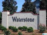 556 Waterstone Dr - Photo 28
