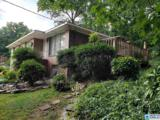 923 Mcdonald Chapel Rd - Photo 2