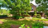 1104 Barristers Ct - Photo 2