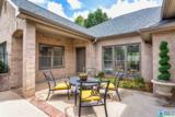 4244 Vestview Cir - Photo 4