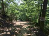 229 Co Rd 592 - Photo 21