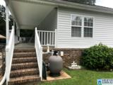 295 Glenvale Rd - Photo 22