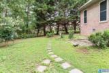2317 Carraway St - Photo 41