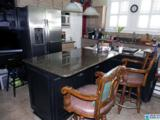 1022 Forest Ln - Photo 3