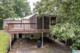2211 Shiver Dr - Photo 10