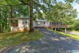 2211 Shiver Dr - Photo 14