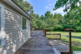 2211 Shiver Dr - Photo 15