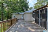 2211 Shiver Dr - Photo 16