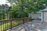 2211 Shiver Dr - Photo 17