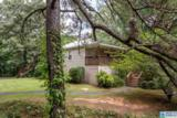 2211 Shiver Dr - Photo 4