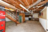 2211 Shiver Dr - Photo 48