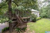 2211 Shiver Dr - Photo 7