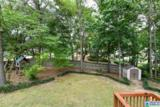 5117 Weatherford Dr - Photo 41