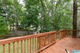 5117 Weatherford Dr - Photo 42