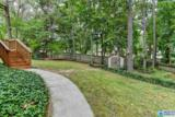 5117 Weatherford Dr - Photo 43