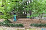 5117 Weatherford Dr - Photo 44