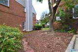 13 The Falls Dr - Photo 28