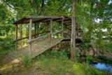 2074 Cedar Grove Rd - Photo 19