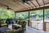 4112 Cahaba Dr - Photo 42