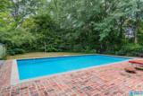 4112 Cahaba Dr - Photo 45