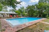 4112 Cahaba Dr - Photo 47