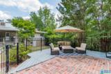4112 Cahaba Dr - Photo 49