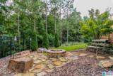 3904 Butler Springs Way - Photo 34