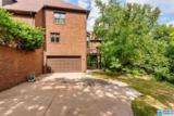 7021 Founders Dr - Photo 49