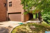7021 Founders Dr - Photo 50