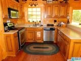 45 Co Rd 764 - Photo 10