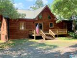 45 Co Rd 764 - Photo 2